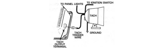 sunpro drag n tach wiring diagram wiring diagram trailer lights wiring diagram 4 way images