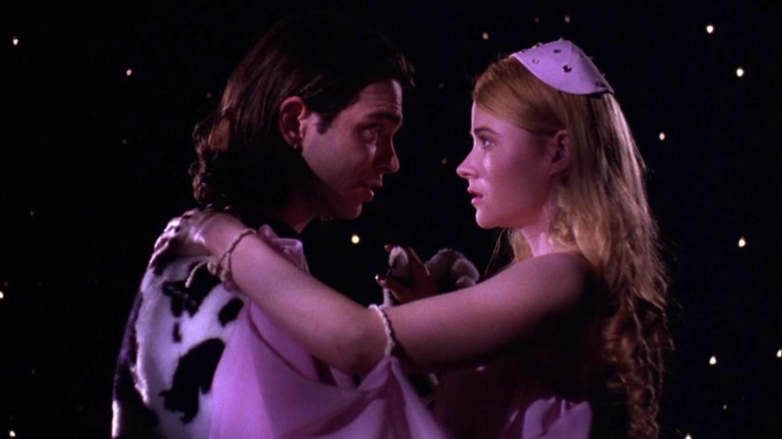 Tromeo & Juliet (1996) | MUBI