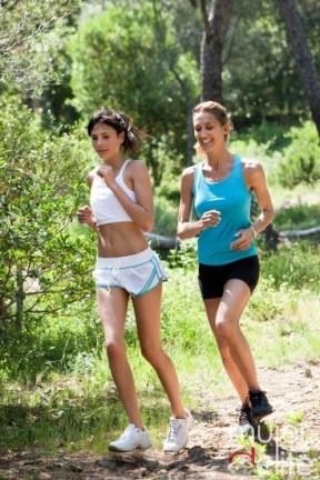 Ejercicios para acelerar el metabolismo y adelgazar más rápido