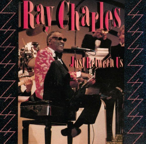ray charles that spirit of christmas - Ray Charles The Spirit Of Christmas