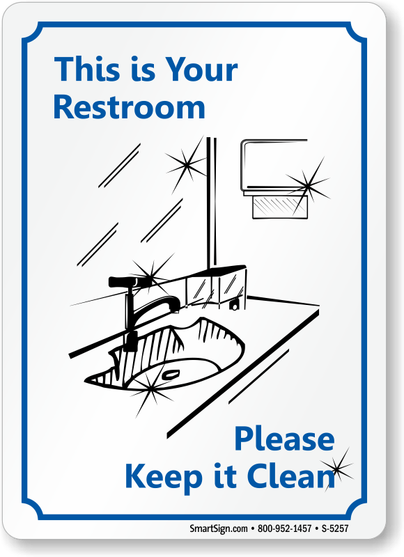 Safety Cartoons Clip Art And Office