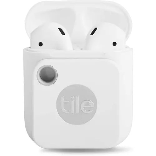 tile mate bluetooth tracker with replaceable battery white 15 99 free delivery mymemory