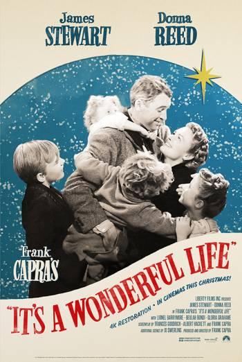 flashback it s a wonderful life film