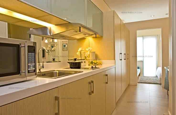 Kitchen Interior Design Price