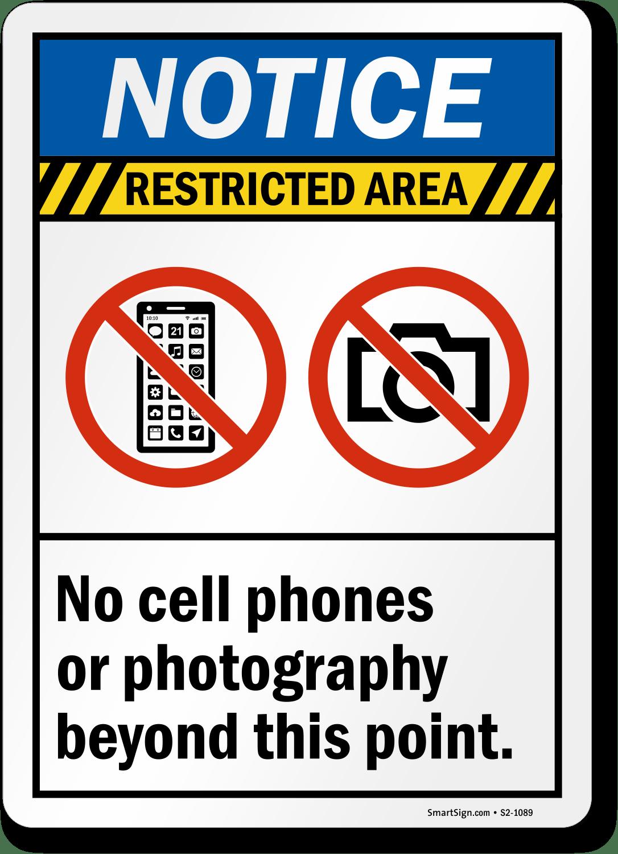 Mobile Security Hindi