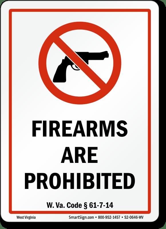 Private Utah Security