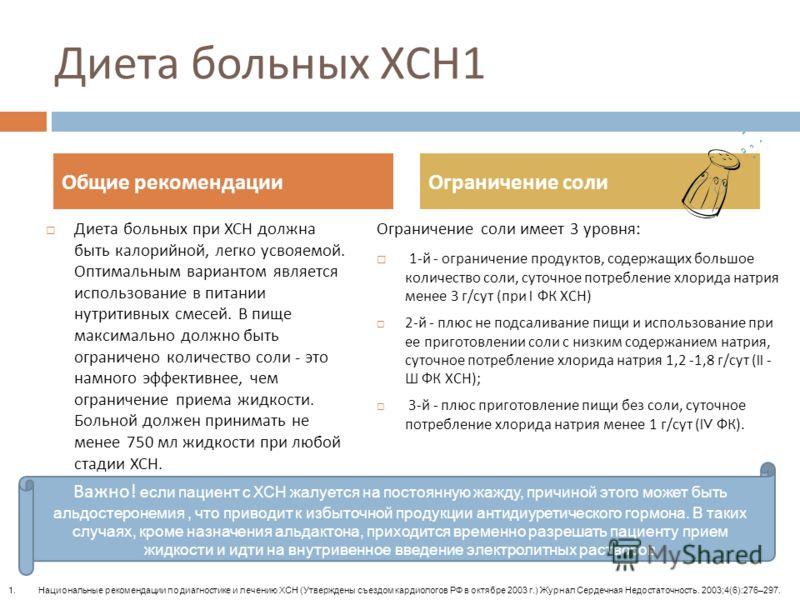 netradicinis hipertenzijos gydymas)