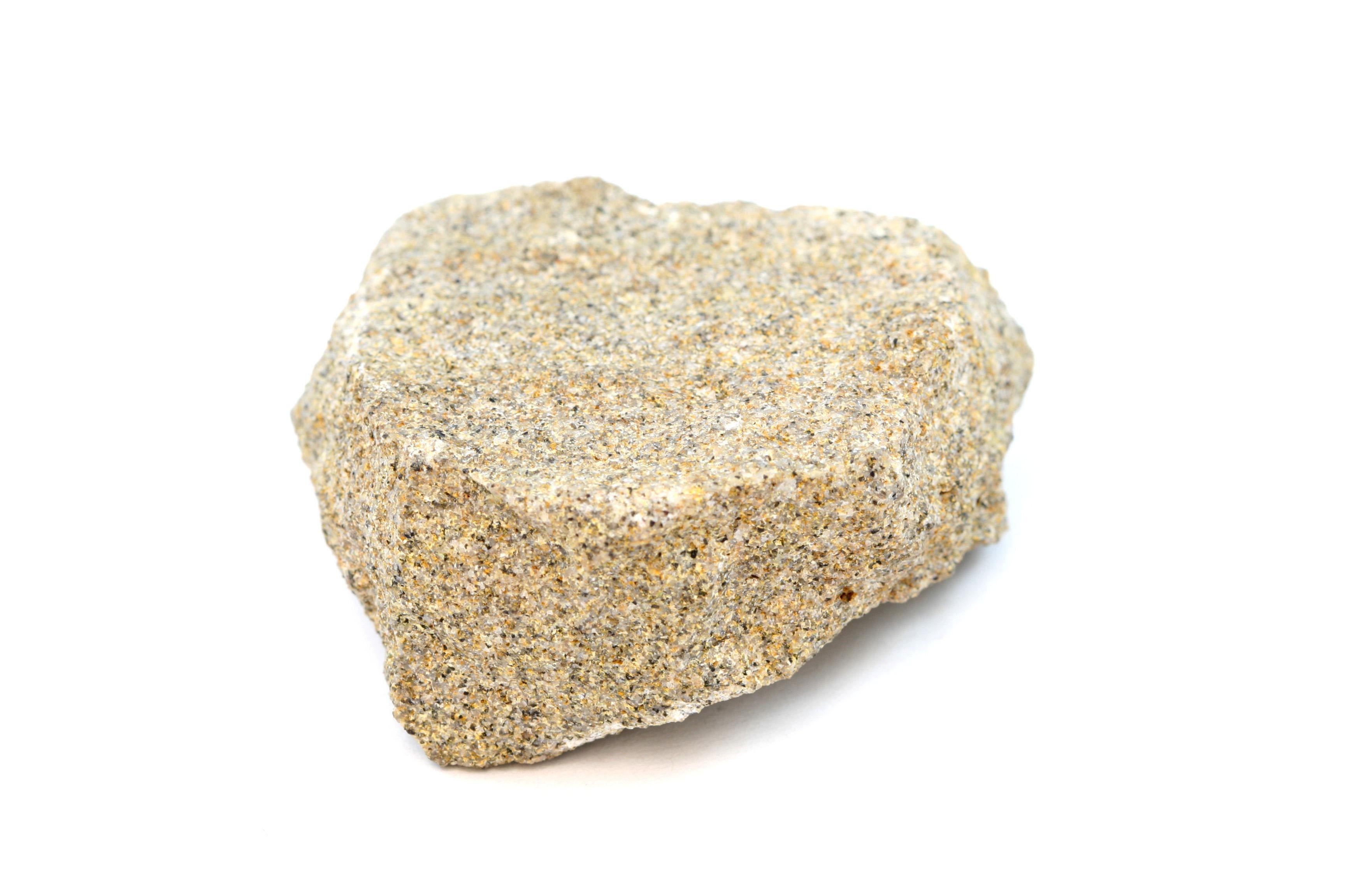 Lesson Worksheet Rocks