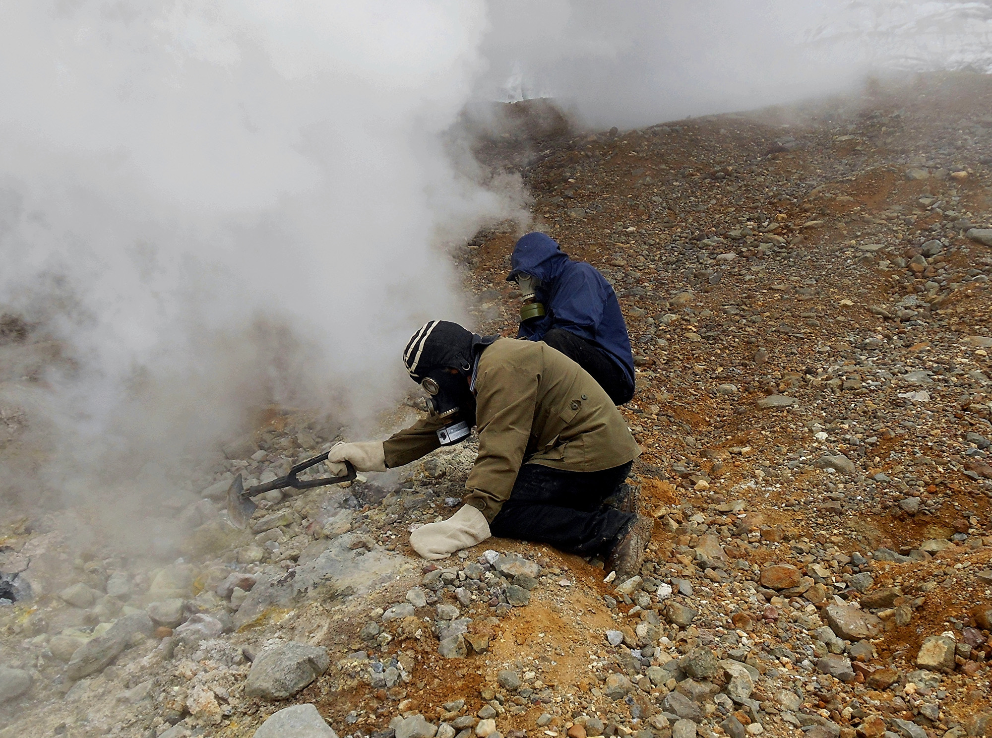 Worksheet Natural Hazards Volcanic Eruptions