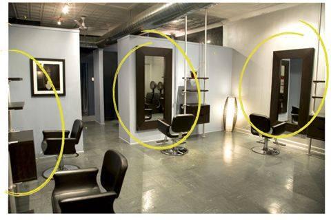 design nail salon near ikea sunrise 53 angers cheap nail salon near grand central nail salon