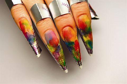 Nail Art St Pete Fl Ideas