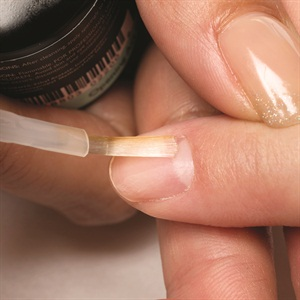 What Are Uv Gel Nails They Re Artificial Extensions Added To Natural That Cured With Light For Staying Power