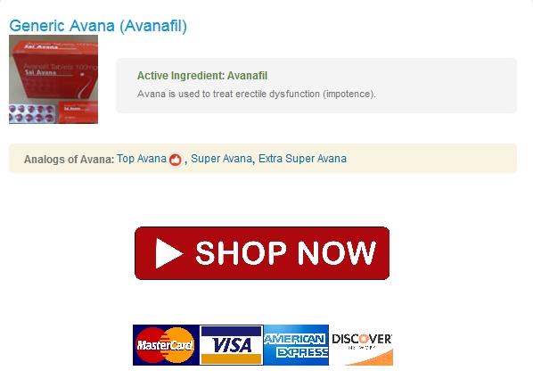 Us Pharmacy Avana