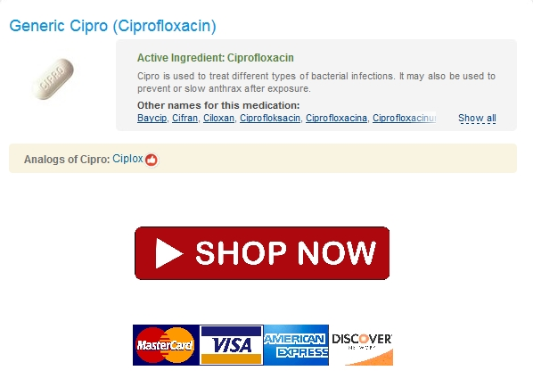 Buy Cipro paypal online without prescription, BEST PRICE Cipro UK