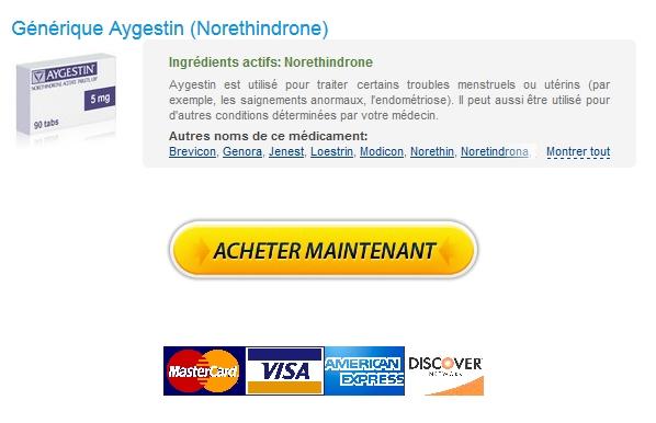 cost for hydrochlorothiazide