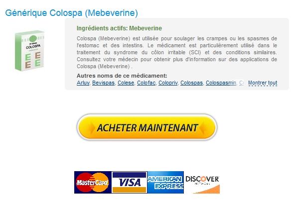 Colospa Discount