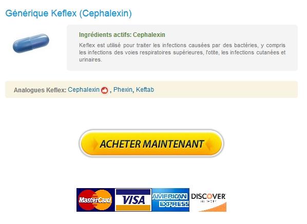 keflex pas cher! ENTRER ICI!