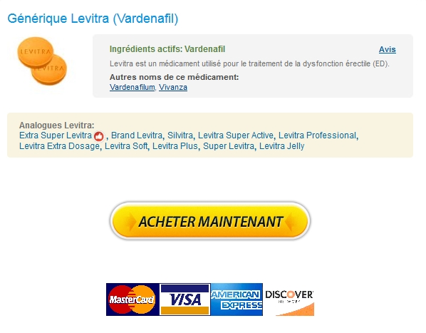 Levitra forum