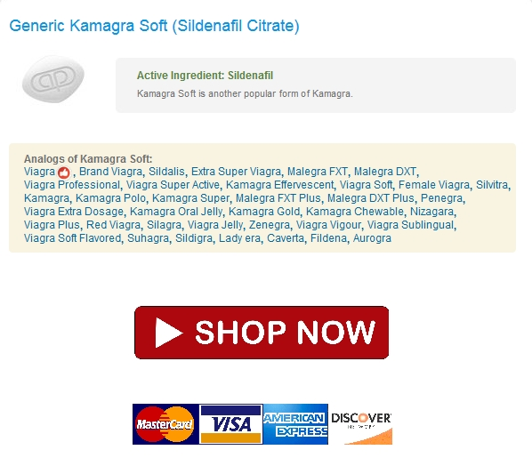 online Sildenafil Citrate bestellen – Free Courier Delivery – Sales And Free Pills With Every Order