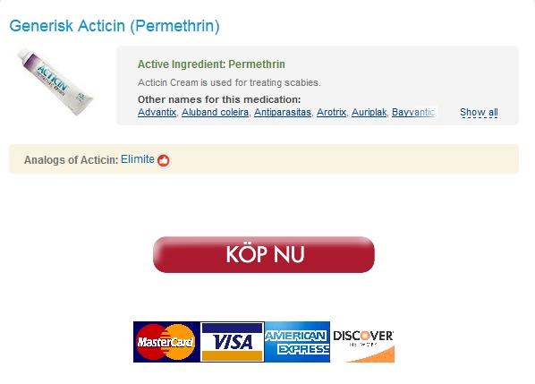 Köp acticin online snabbt bara! Klicka här!