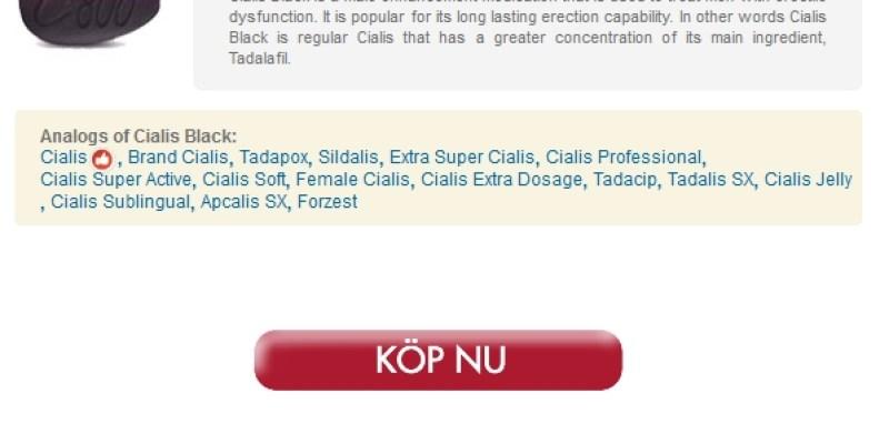 Beställa Tadalafil 800mg Piller Snabb leverans med bud eller flygpost