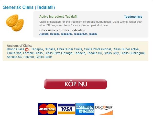 Över Disken Tadalafil 5 mg Köpa / Snabb leverans med bud eller flygpost / Billiga Candian Apotek