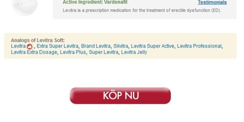 Alla mediciner är certifierade. Köpa Vardenafil 20 mg Billigaste. Hela världen Frakt (3-7 dagar)