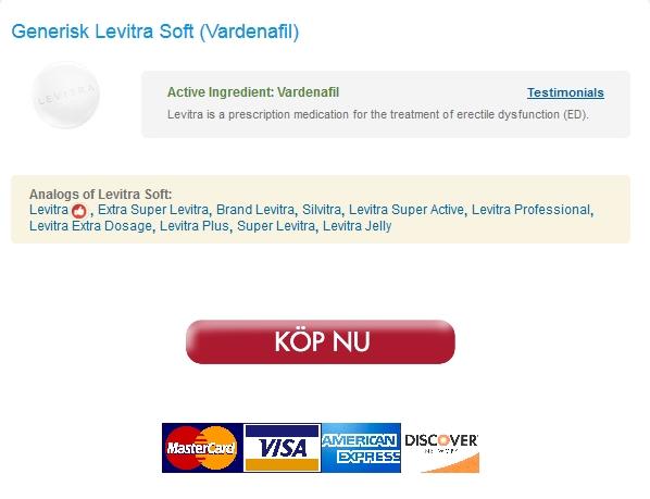 Bästa Att Beställa Generika – Köpa Levitra Soft 20 mg Generisk – Frakt över hela världen