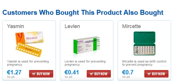 Trusted Online Pharmacy Generic Of Alesse Birth Control Fast