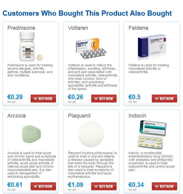 Colchicine Buy Cheap