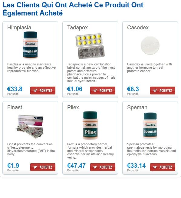 Acheter Norfloxacin En Pharmacie