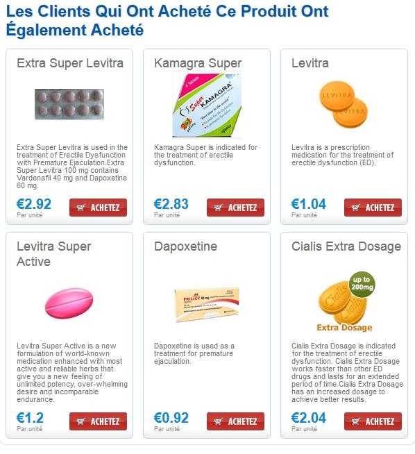 finasterida 5 mg preço teuto