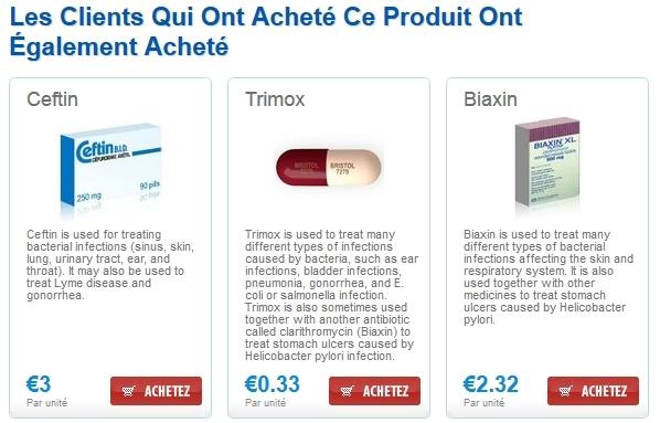 isoptin 80 mg film tablet