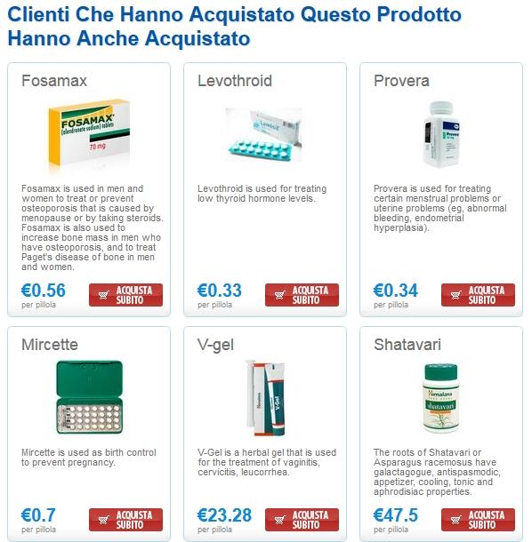 Migliore Farmacia Online Per Comprare Latanoprost