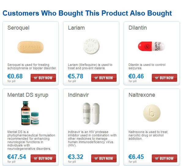 lipitor 10 mg precio mexico