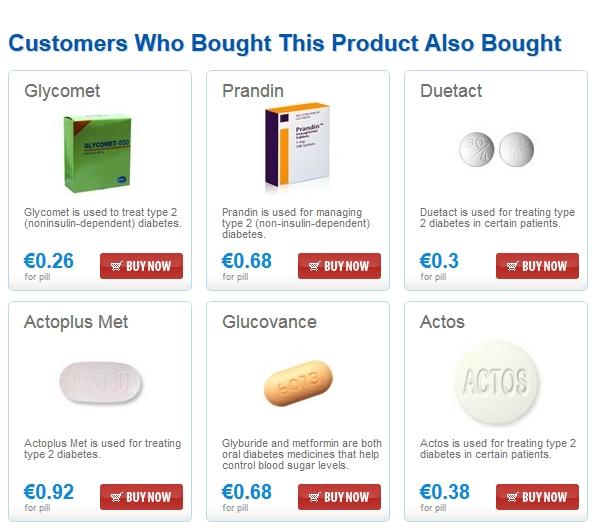 Buy Sitagliptin Online Cheap