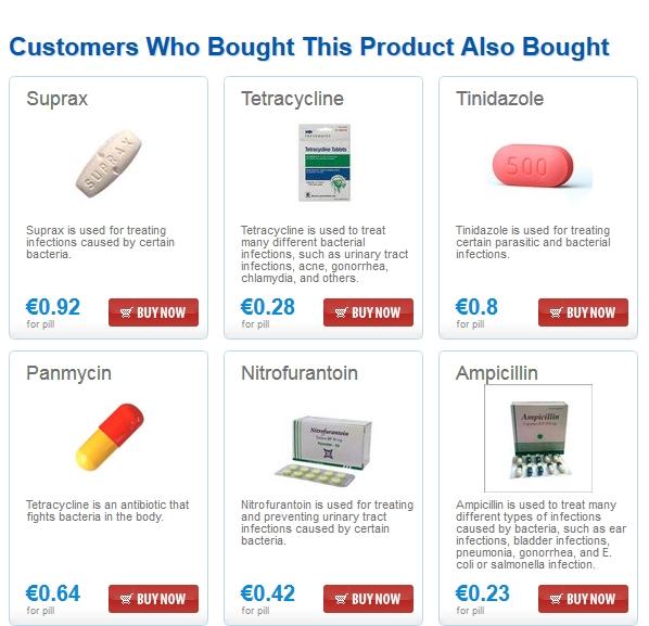 köpa läkemedel online