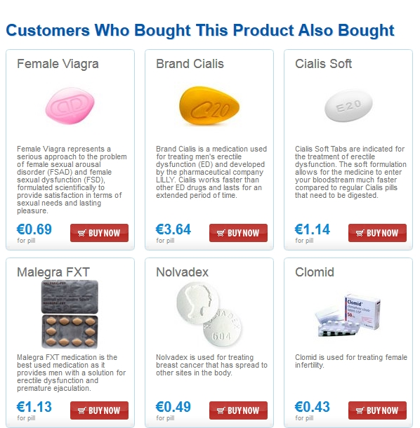 Best online viagra pharmacy store, generic viagra 50mg uk