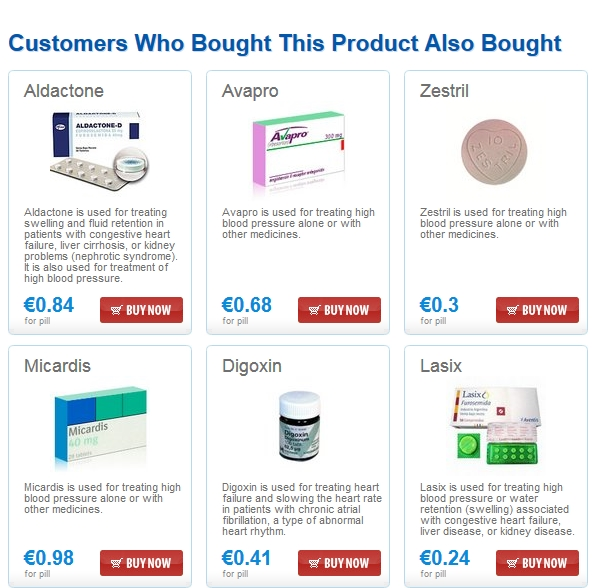 what is the tablets erythromycin stearate 500mg spc