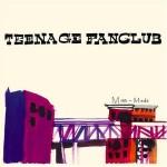 Man Made - Teenage Fanclub