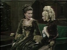 Pic from Dark Shadows Collection 6