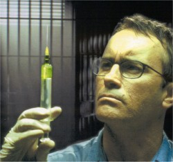 Herbest West, Re-Animator