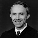 Supreme Court Justice David H. Souter