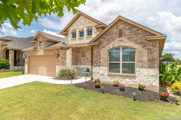sungate new braunfels tx homes for