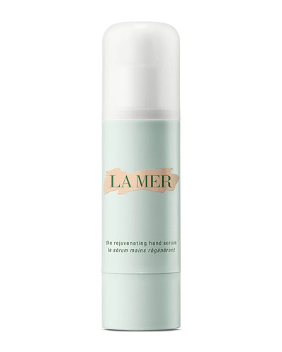 La Mer The Rejuvenating Hand Serum, 1.6 oz./ 48 mL
