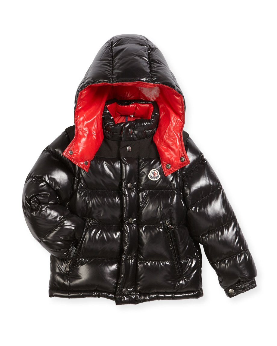 Image Result For Moncler Bubble Coat