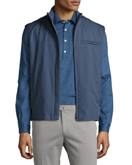 69a6688f73c4 Moncler Mens Collection At Neiman Marcus - Modern Home Revolution