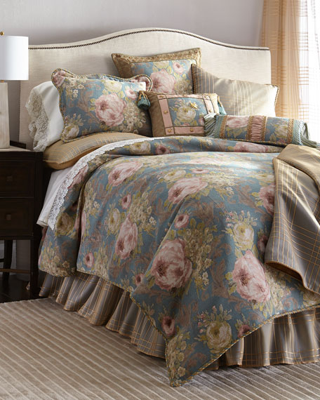 French Laundry Home Bedding Pillows Amp Duvet Covers At
