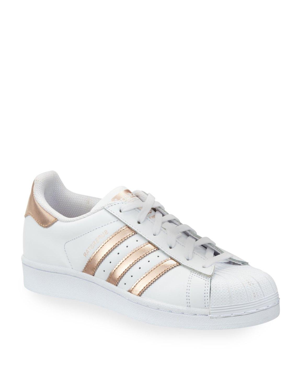Original Adidas 3