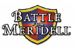 Neopets TCG Expansion: Battle for Meridell